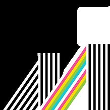 DanceWorks-StripesArt.png