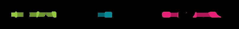 TWD-Horizontal (1).png