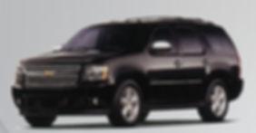 richard's ride jpg -Parkside Ad.jpg