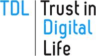 tdl_logo_0.png
