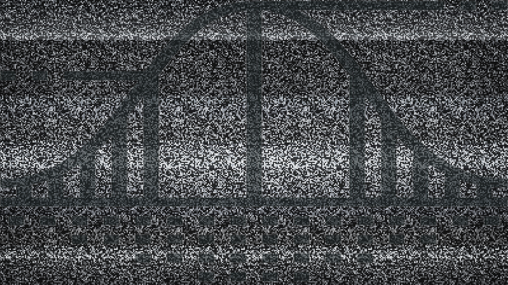 Grey Noise Cybersecurity