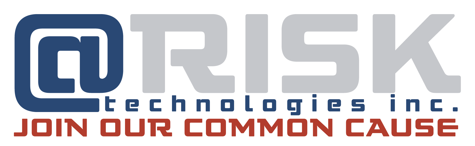 RISK Technologies | Leadership | About Us