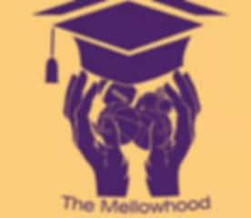 Mellowhood logo.png
