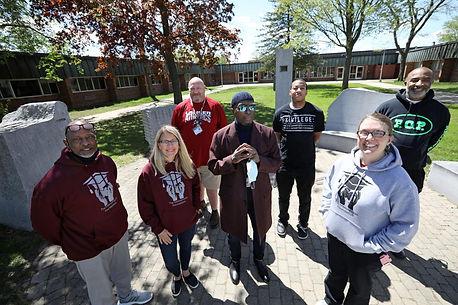 L'sUp Initiative Article Photo