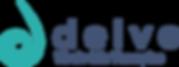 Delve-logo-WholeLife-2color-horz.png
