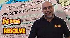 enem2019 banner.jpg