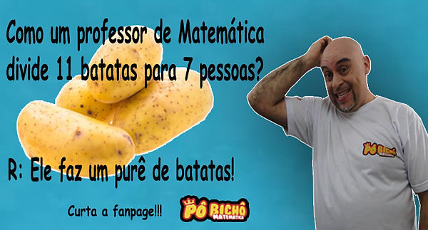 batatas1.jpg