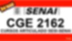 Senai 2162.png