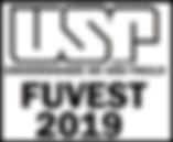 Fuvest 2019.png