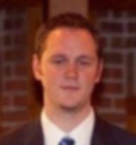 Phil Profile Pic.jpg