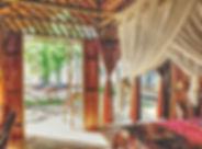 Poki Poki Togian Islands Bamboo Deluxe.j
