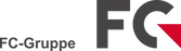 FC-Gruppe-Logo_CMYK.png