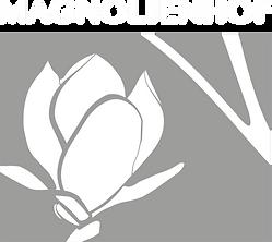 logo_magnolienhof_2.png