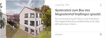 screenshot blog spatenstich.JPG