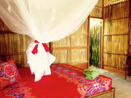 Bamboo Bungalow Acommodation Togian Islands.jpg