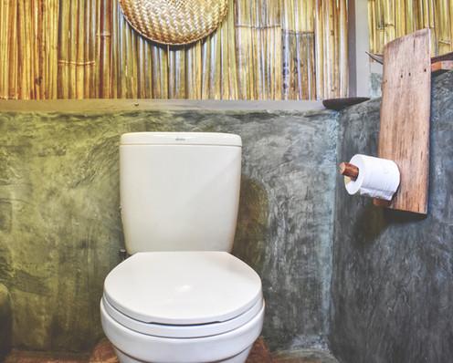 Poki Poki Togean Bathroom Bungalow.jpg