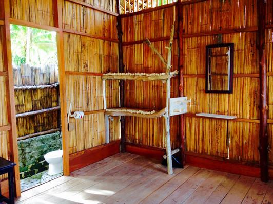 Bamboo Bungalow.jpg