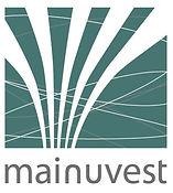 logo_mainuvest.JPG