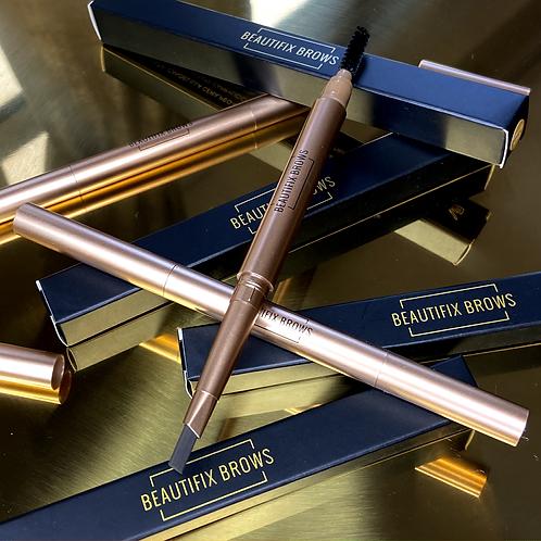 Beautifix Brow Pencil