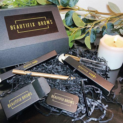 Beautifix Brow Bundle