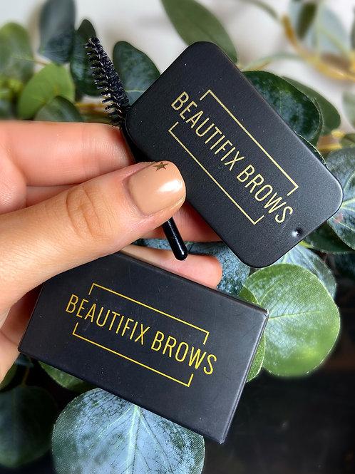 Beautifix Brow Soap