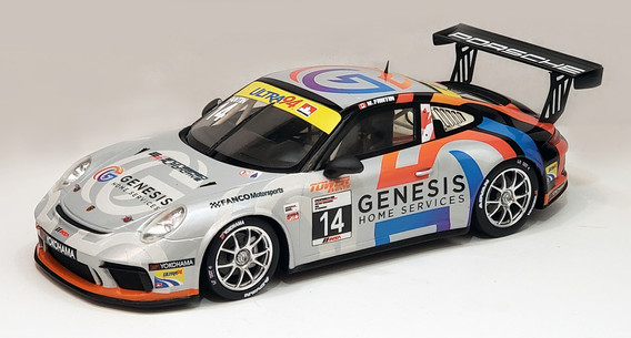Michael Fantin, IMSA GT3 Cup Canada 2018.jpg