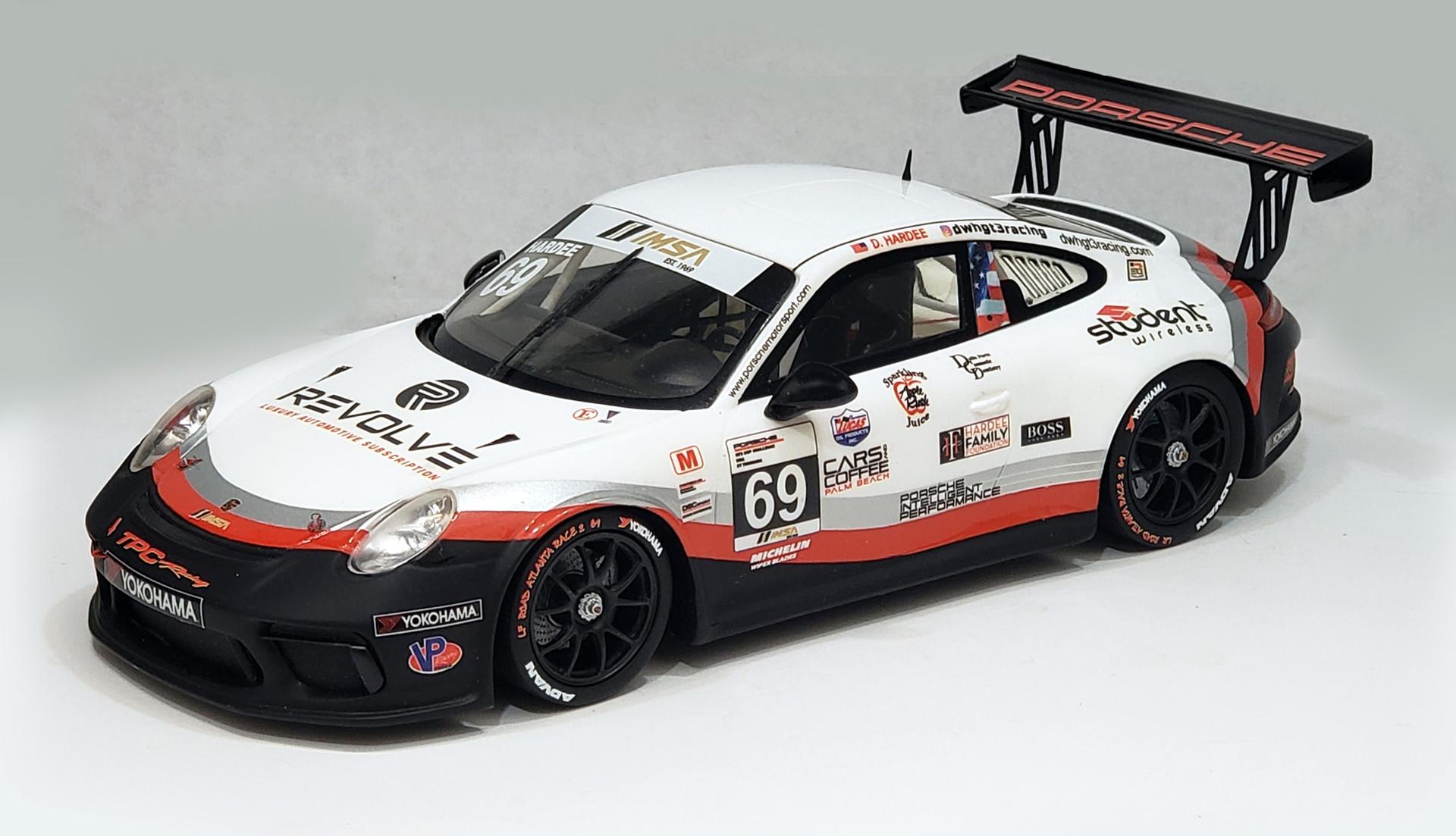Dan Hardee, IMSA GT3 Cup USA 2019.jpg