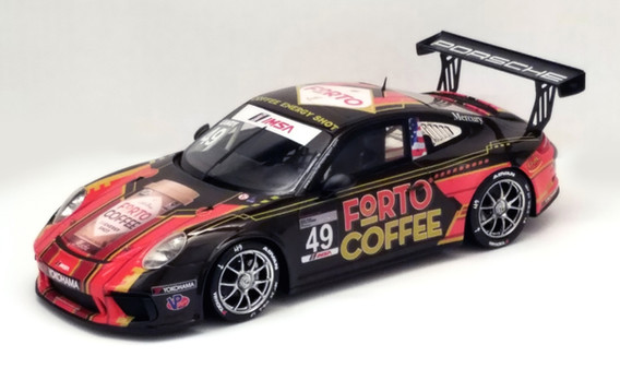 Sebastian Landy, IMSA GT3 Cup USA 2017  Corretta.jpg