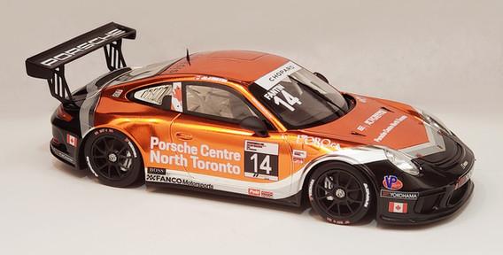 Michael Fantin, IMSA GT3 Cup Canada 2019.jpg