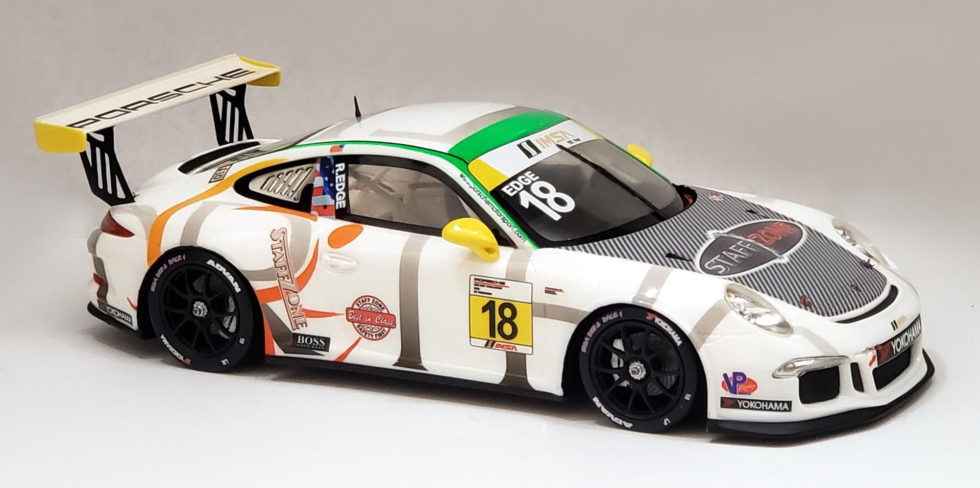 Richard Edge, IMSA GT3 Cup USA 2019.jpg