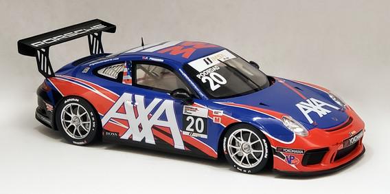 Fred Poordad, IMSA GT3 Cup USA 2019.jpg