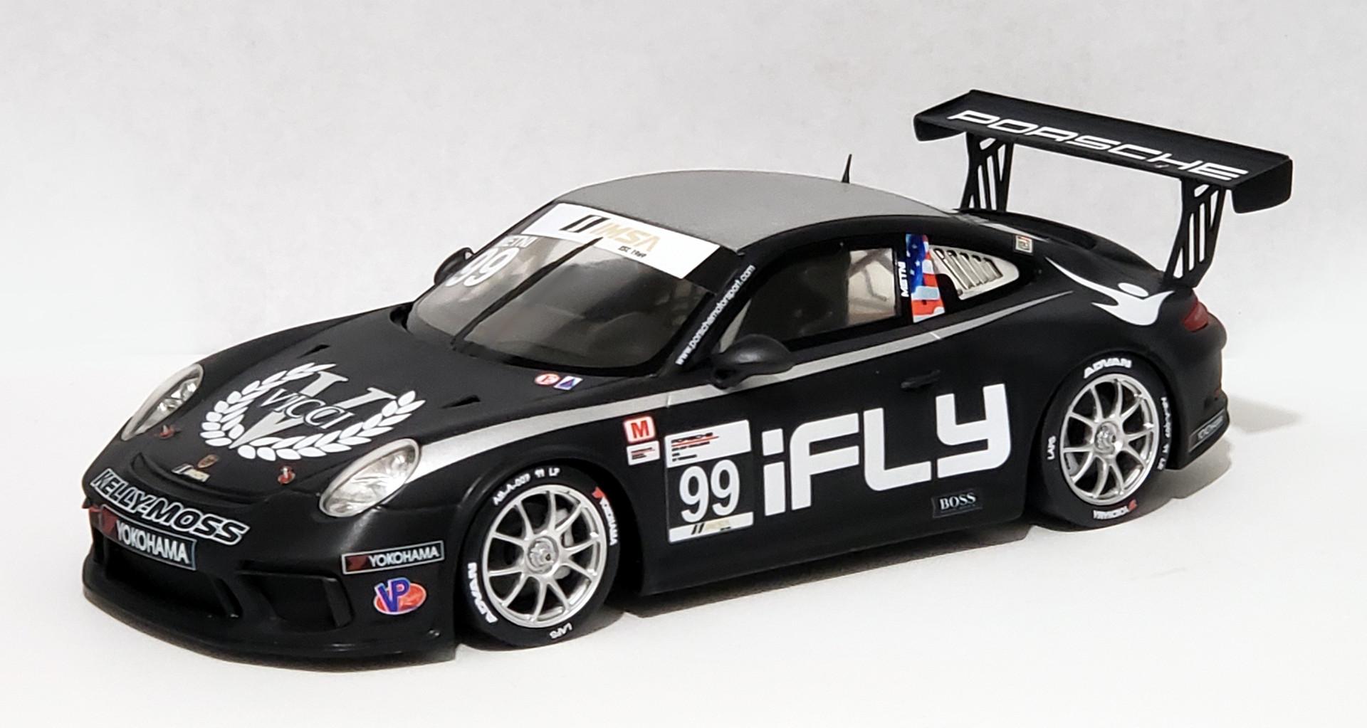 Alan Metni, IMSA GT3 Cup USA 2019.jpg