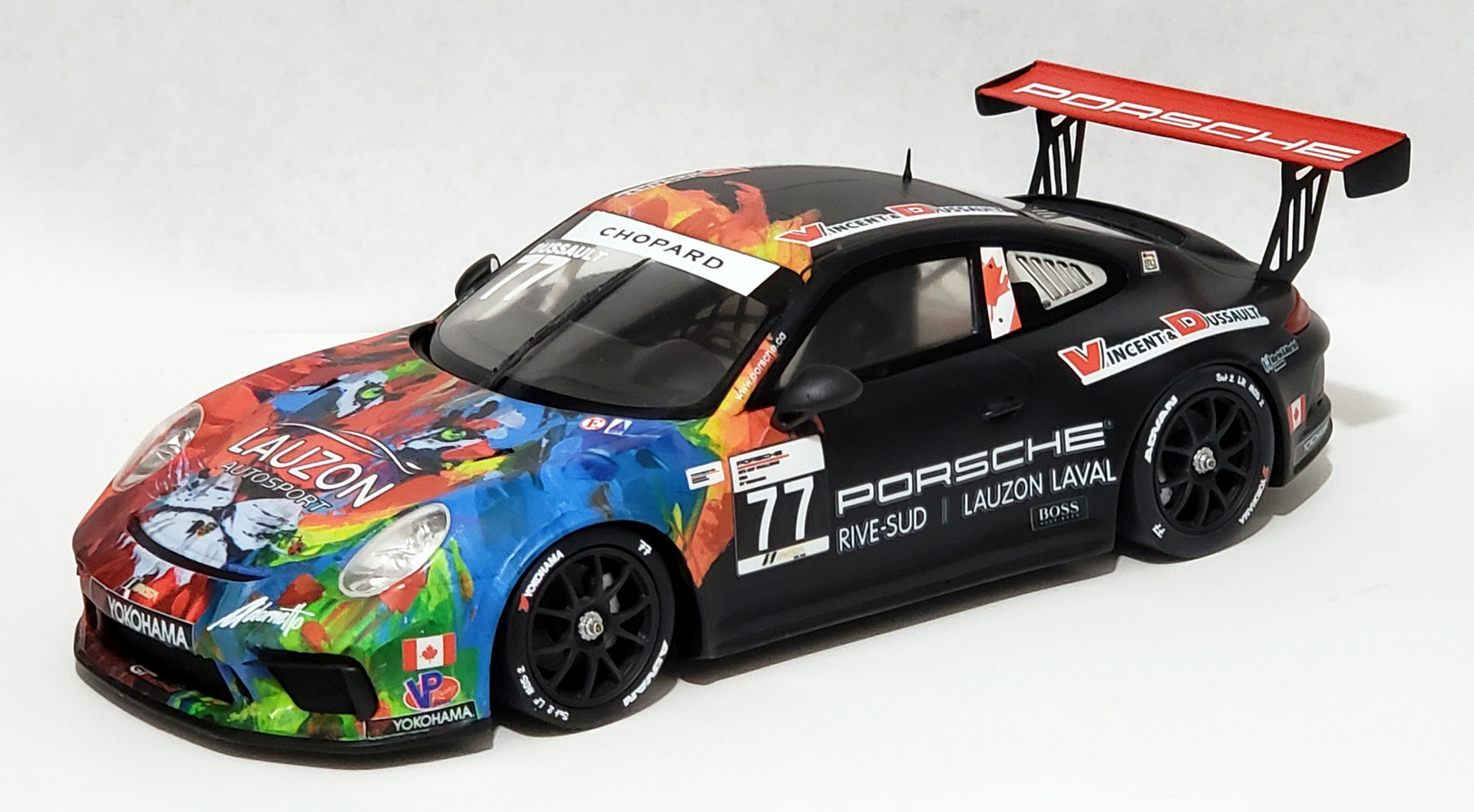 Patrick Dussault, IMSA GT3 Cup Canada 2019.jpg