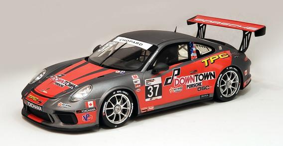 Michael Levitas, IMSA GT3 Cup Canada 2019.jpg