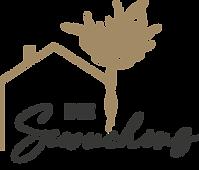 Die_Siwuchins_Logo.png