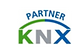 KNX%20Partner_edited.png
