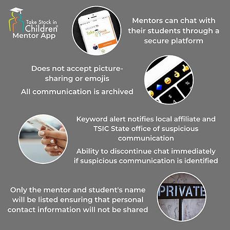 mentorapp.jpg