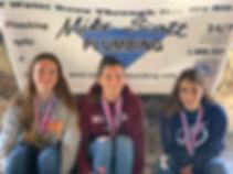 Medal Winners20.jpg