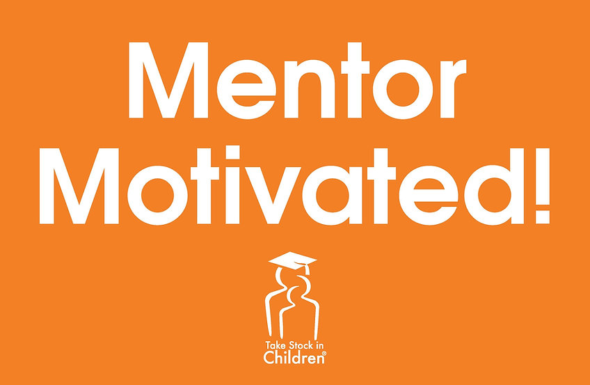 Mentor Motivated Sign.jpg