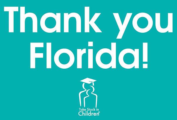 Thank you Florida Sign_edited.jpg