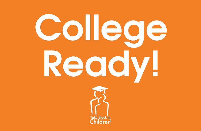 College Ready Sign.jpg