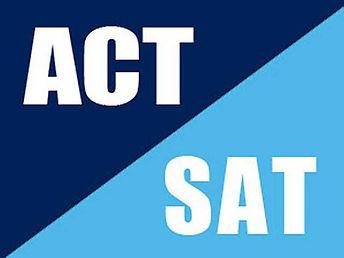 ACT-SAT.max-752x423.jpg