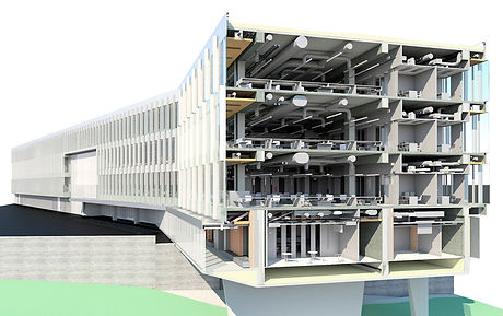 Building-Information-Modeling-Services-I
