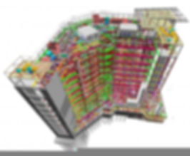 Building-Information-Modeling-System-For