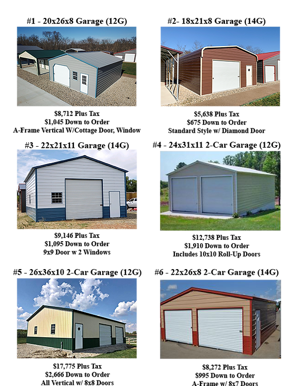 Garages WS.png