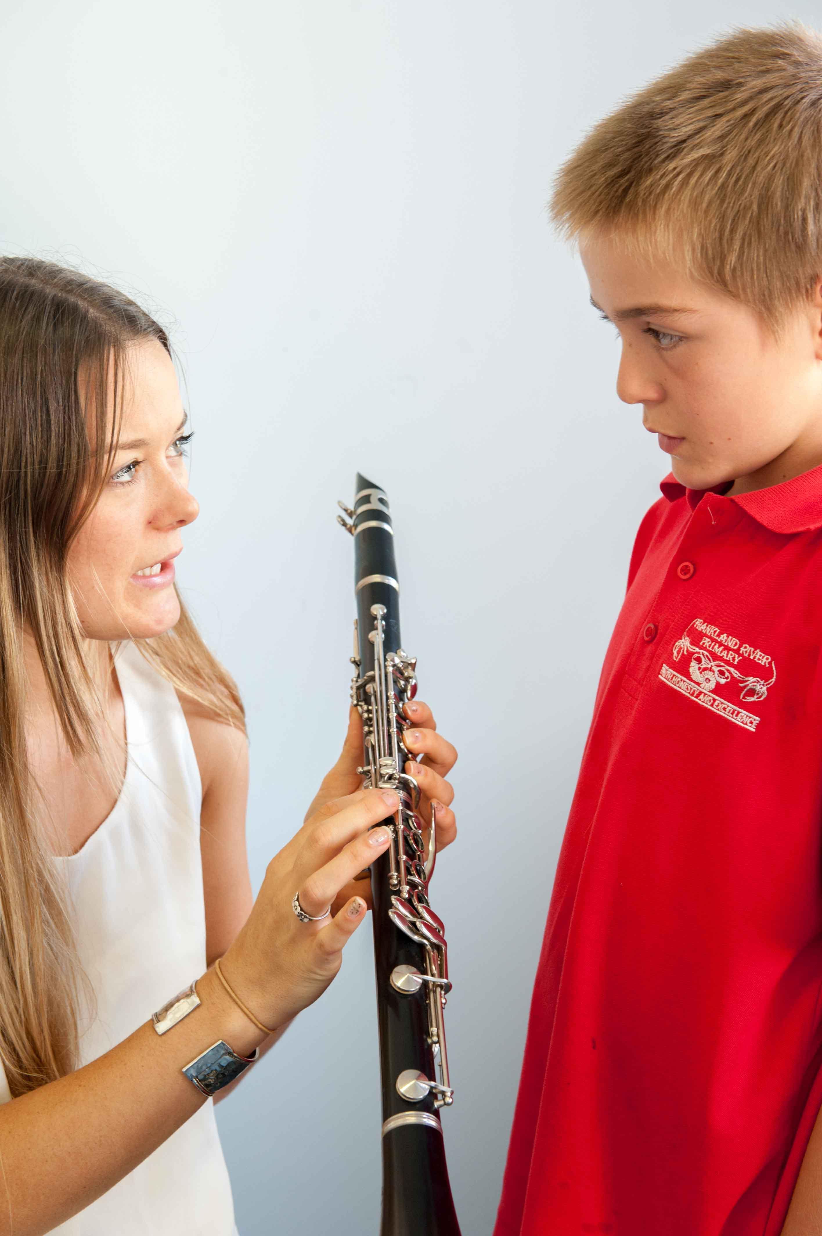 music_school-38.jpg