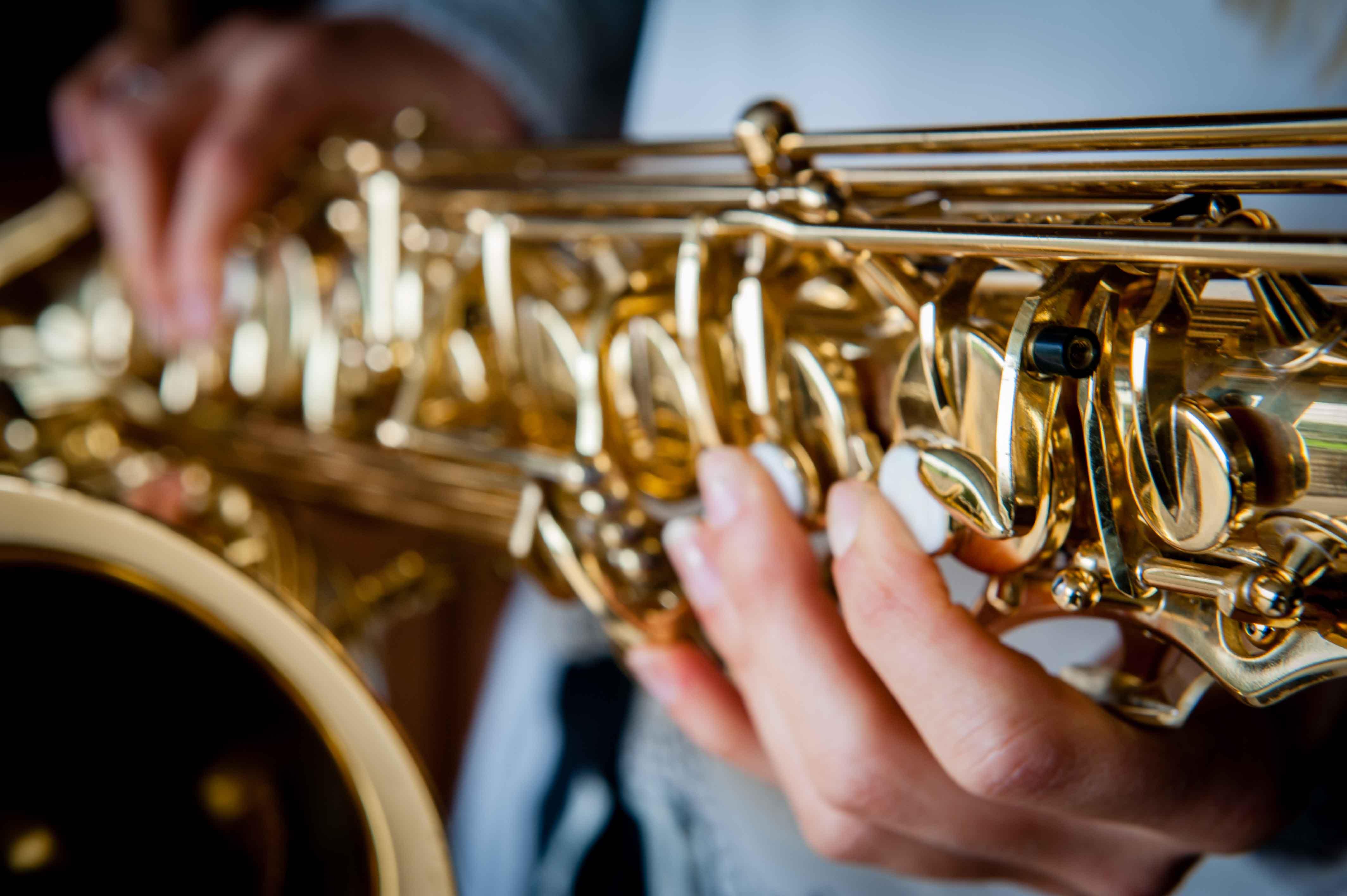 music_webpage-11.jpg
