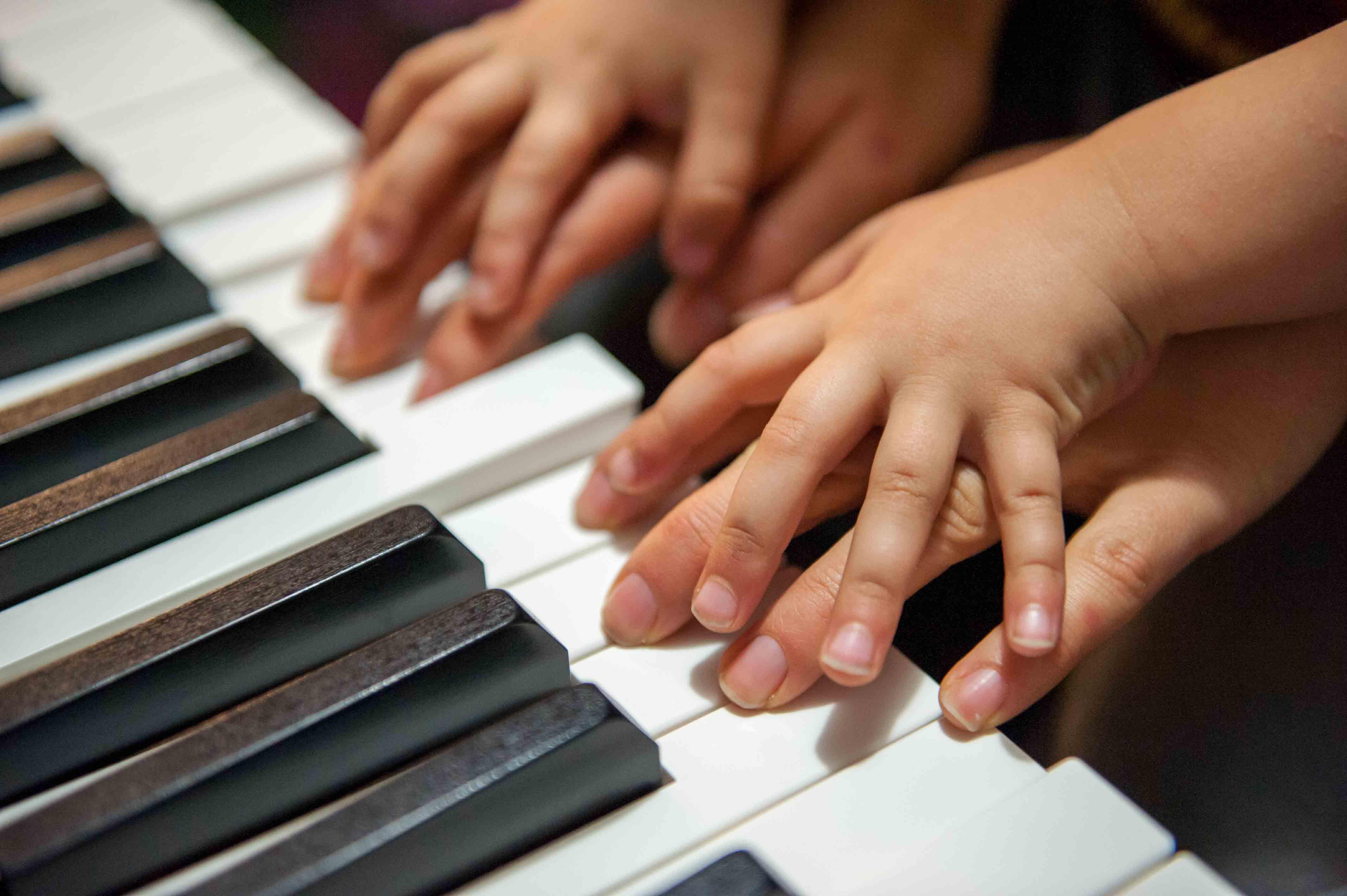 music_piano-8.jpg