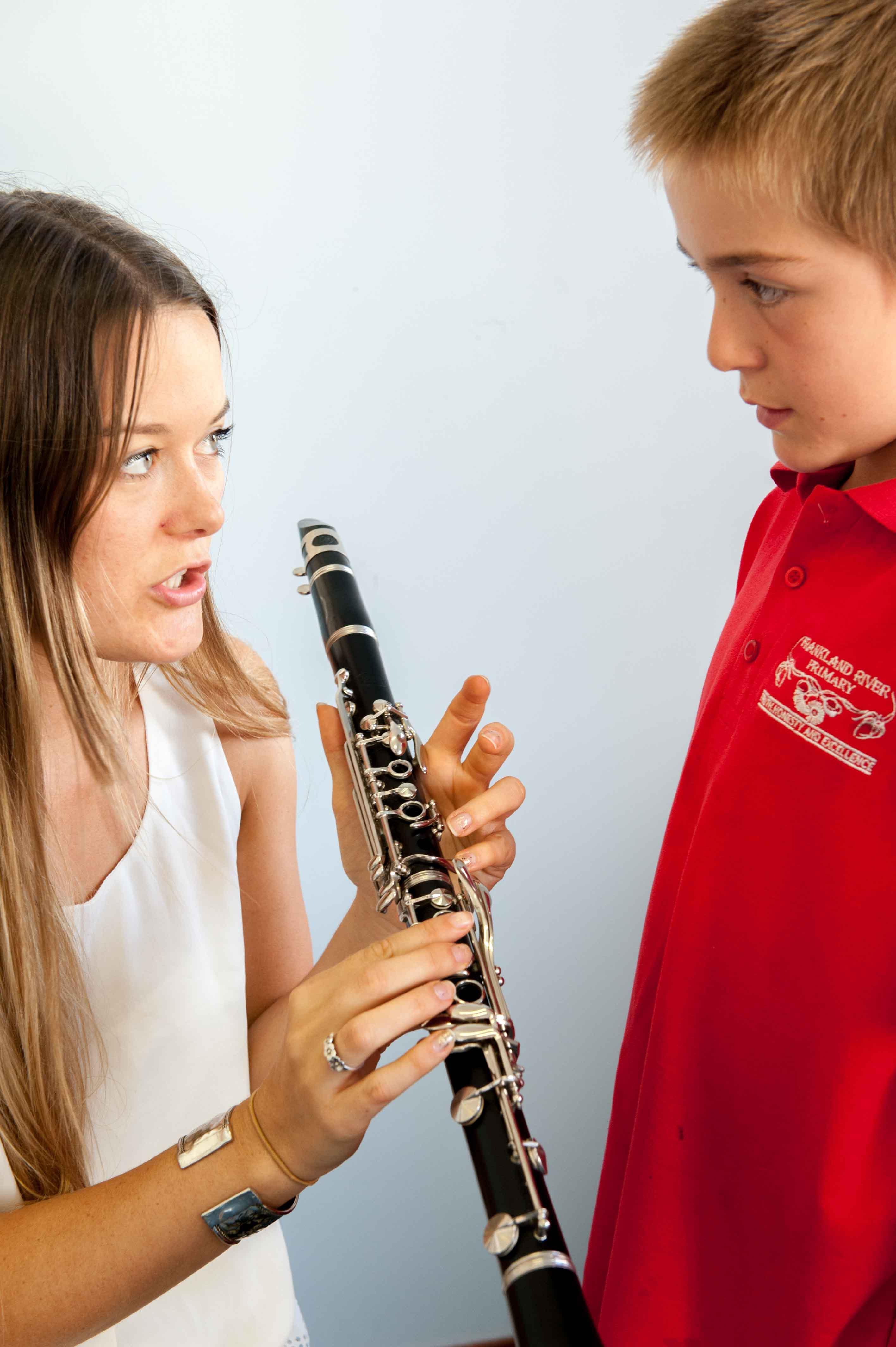 music_school-35.jpg