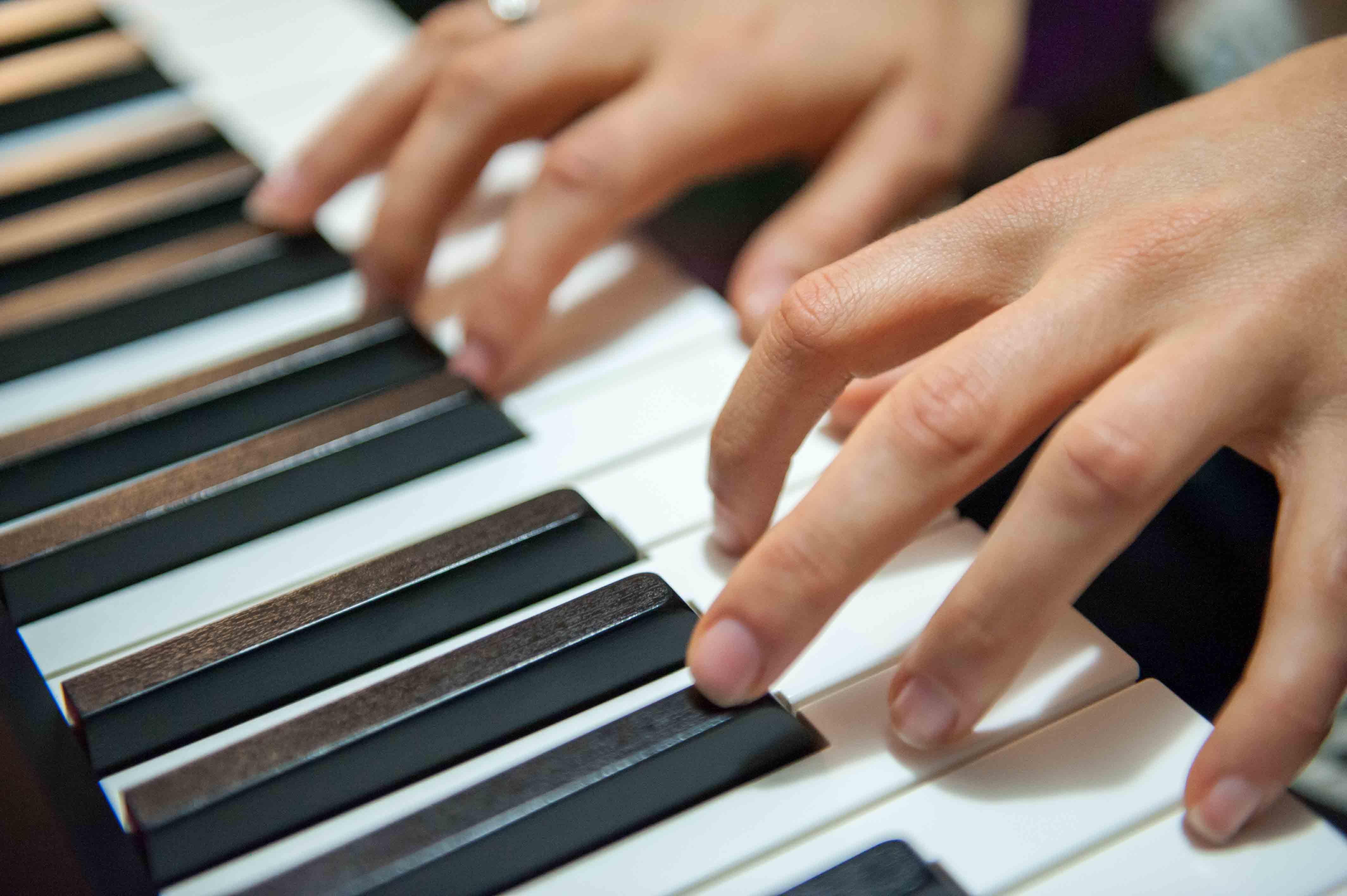 music_piano-14.jpg